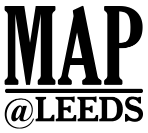 MAP@Leeds (Minorities and Philosophy)